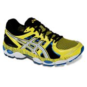 ASICS GEL-Nimbus 14 High-Performance Running Shoes - Men