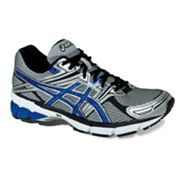 ASICS GT-1000 Wide High-Performance Running Shoes - Men