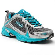 FILA Trexa Lite 2 Running Shoes - Women