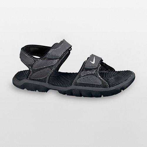 Santiam Grade Sandals School Nike 5 Boys oBeCxWrdQ