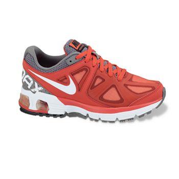 more photos 615b1 67068 Nike Air Max Run Lite 4 Running Shoes - Grade School Boys