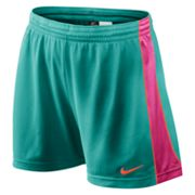 Nike E4 Dri-FIT Shorts