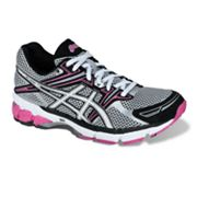 ASICS GT-1000 High-Performance Running Shoes - Women