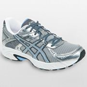 ASICS GEL-Strike 3 Running Shoes - Women
