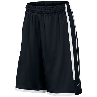 Nike League Athletic Shorts - Men