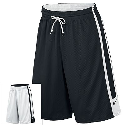 Nike League Reversible Shorts - Men