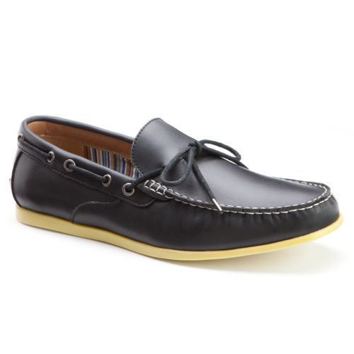 kohl s coupon 34 marc anthony boat shoes orig