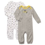 Carter's 2-pk. Nautical Coveralls - Baby