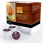 Keurig K-Cup Portion Pack Diedrich Coffee Morning Edition Blend - 18-pk.