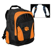 Clemson Tigers Backpack