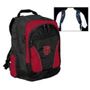 Florida State Seminoles Backpack