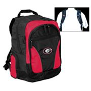 Georgia Bulldogs Backpack