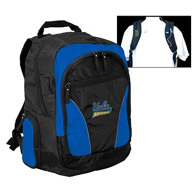 UCLA Bruins Backpack