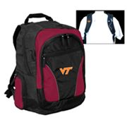 Virginia Tech Hokies Backpack