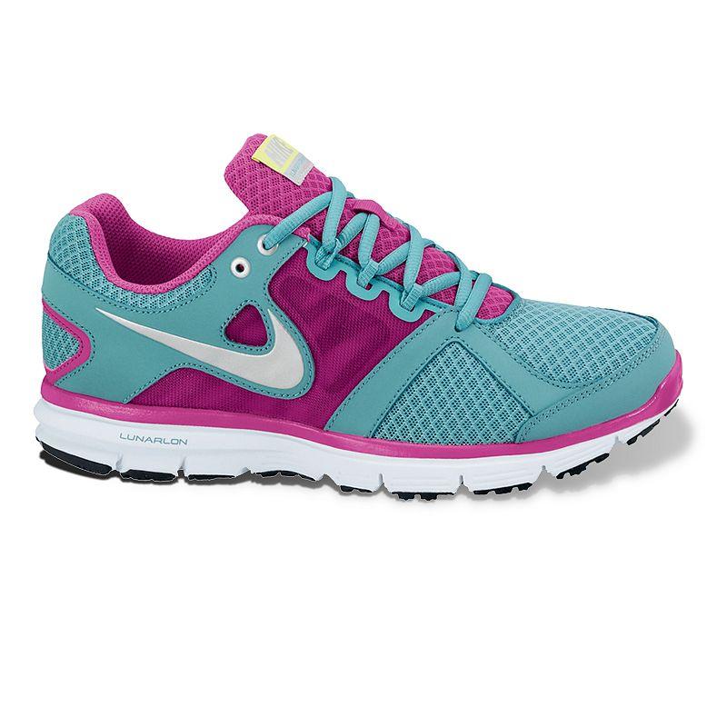 e59fa95a7cb4 BUY Nike Green Lunar Forever 2 Running Shoes - Women