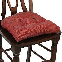 The Gripper Venus 2-pk. Chair Pads