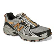 New Balance MT510 Wide Trail Running Shoes - Men