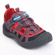 OshKosh B'gosh Boost Sport Sandals - Toddler Boys