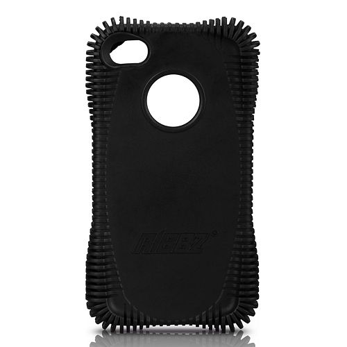 Ribbz Protective Iphone 4 Case