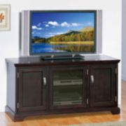Leick Furniture TV Stand
