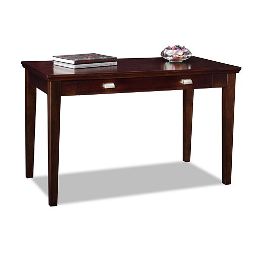 Leick Furniture Laptop Desk