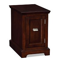 Leick Furniture Cabinet Stand