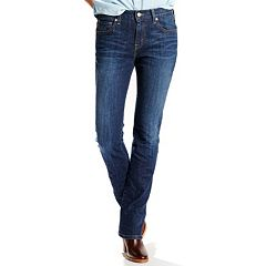 Womens Jeans - Bottoms, Clothing   Kohl's