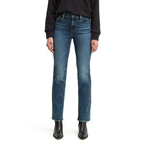 Women's Levi's® 505? Straight Jeans