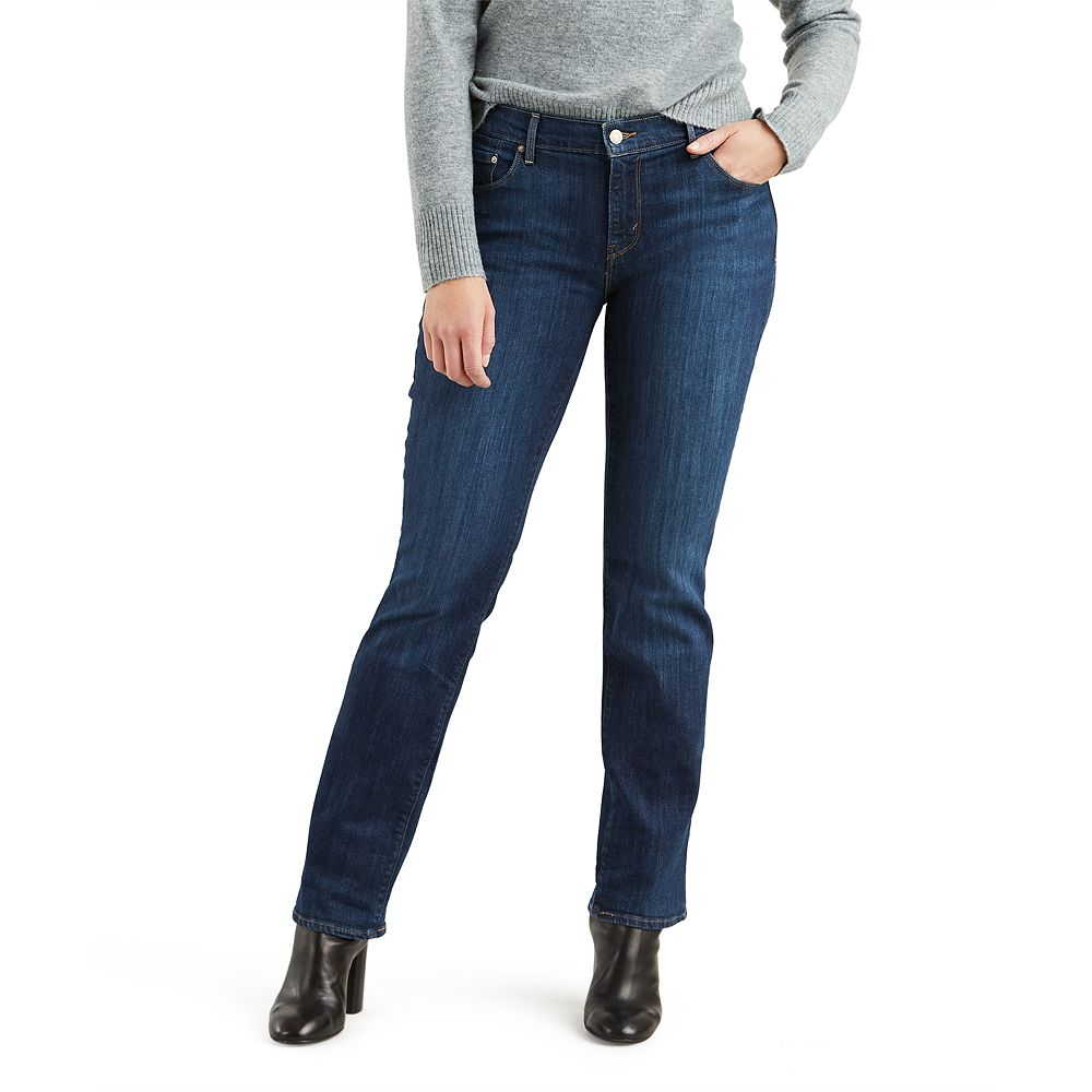 Womens Levi's Jeans | Womens Levi's | Very.co.uk