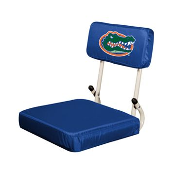 Florida Gators Hardback Seat