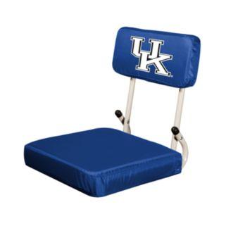 Kentucky Wildcats Hardback Seat