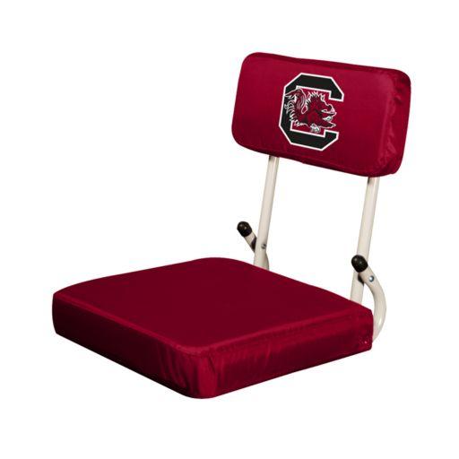 South Carolina Gamecocks Hardback Seat