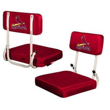St. Louis Cardinals Hardback Seat