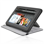 Incipio KICKSTAND Kindle Fire Case