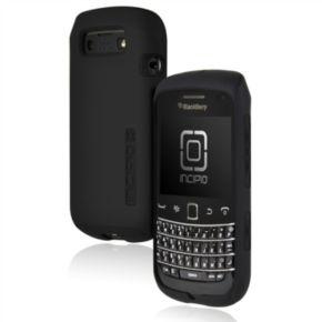 Incipio SILICRYLIC Blackberry Bold 9790 Cell Phone Case