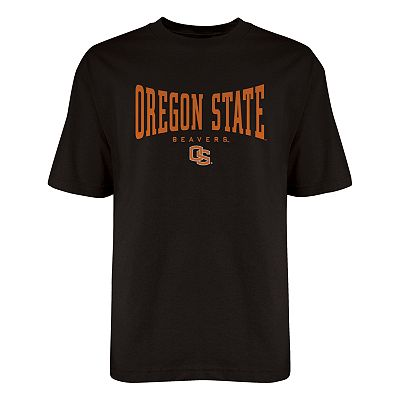 Oregon State Beavers Tee - Men
