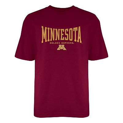 Minnesota Golden Gophers Tee - Men