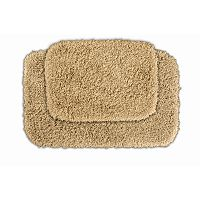 Garland Shag Nylon 2-pc. Bath Rug Set