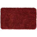 Garland Shag Nylon Bath Rug - 30'' x 50''