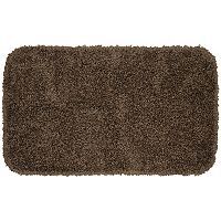Garland Shag Nylon Bath Rug - 24'' x 40''