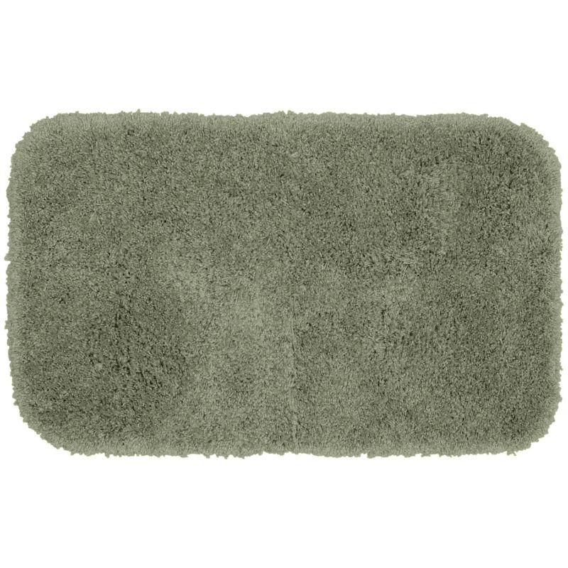 Elegant Sale Items Gt CLEARANCE SALE Extra Soft 90x150cm 100 Chenille Bathroom