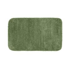 Garland Deco Plush Nylon Bath Rug - 30'' x 50''