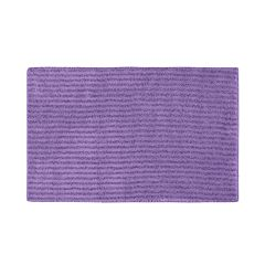 Garland Reflections Nylon Bath Rug - 30'' x 50''