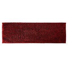 Garland Royalty Cotton Bath Rug Runner - 22'' x 60''