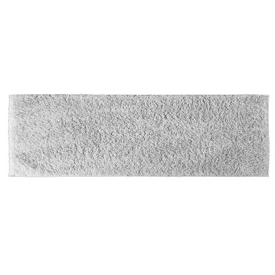 Garland Royalty Cotton Bath Rug Runner - 22'' x 60''