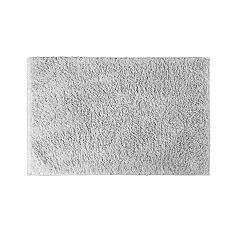 Garland Royalty Cotton Bath Rug - 24'' x 40''