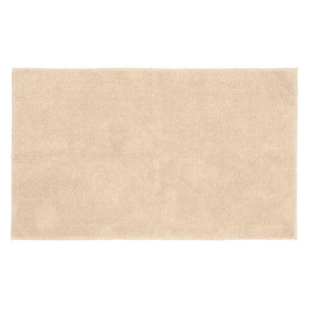 royalty cotton bath rug - 30'' x 50''