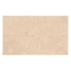 Garland Royalty Cotton Bath Rug - 30'' x 50''