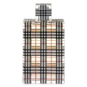 Burberry Brit Women's Perfume - Eau de Parfum