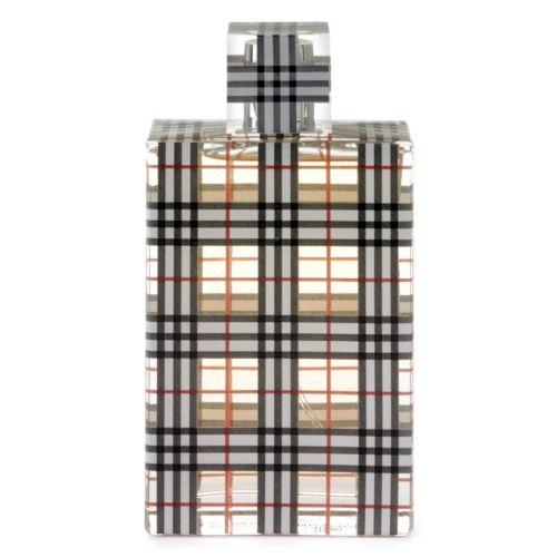 Burberry Brit Women's Perfume